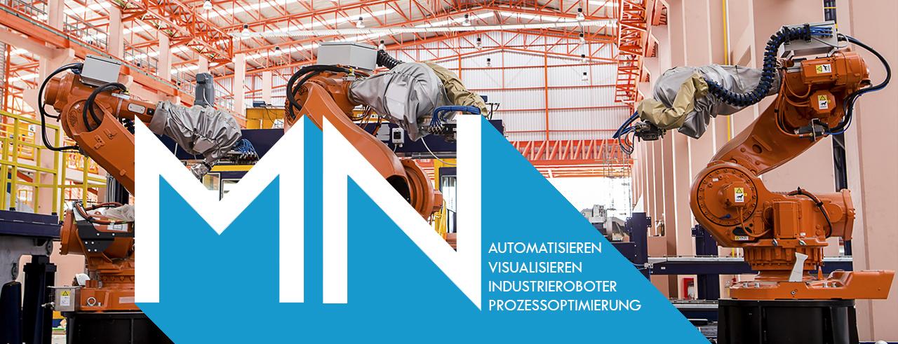 mn_automation_keyvisuals_neu